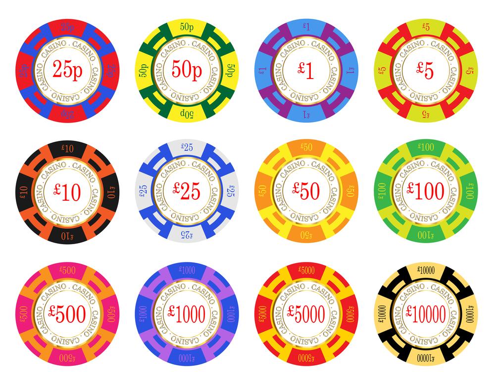 trustpilot online casinos